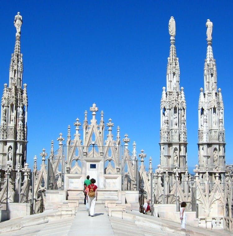 duomo-cathedral-rooftop-terraces-tickets_header-23345.jpeg