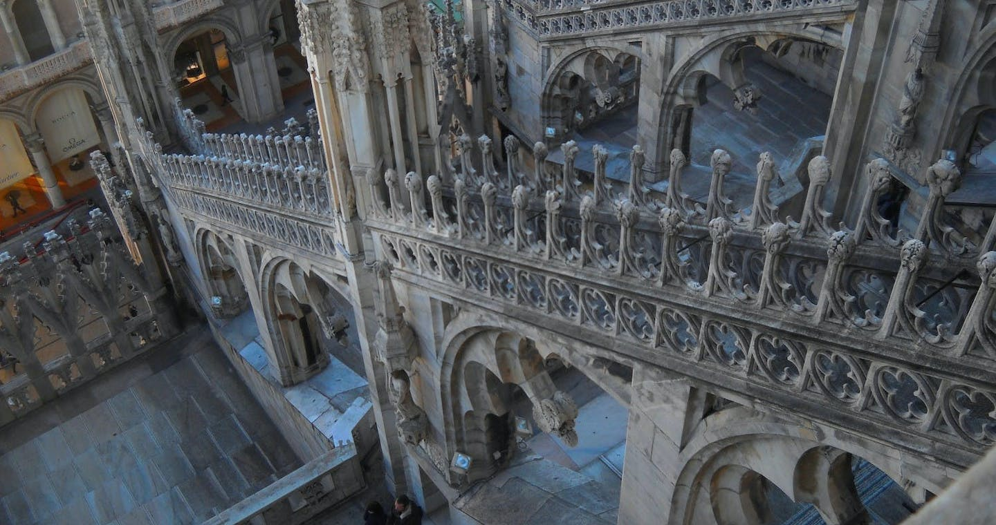 duomo-cathedral-rooftop-terraces-tickets_header-23346.jpeg