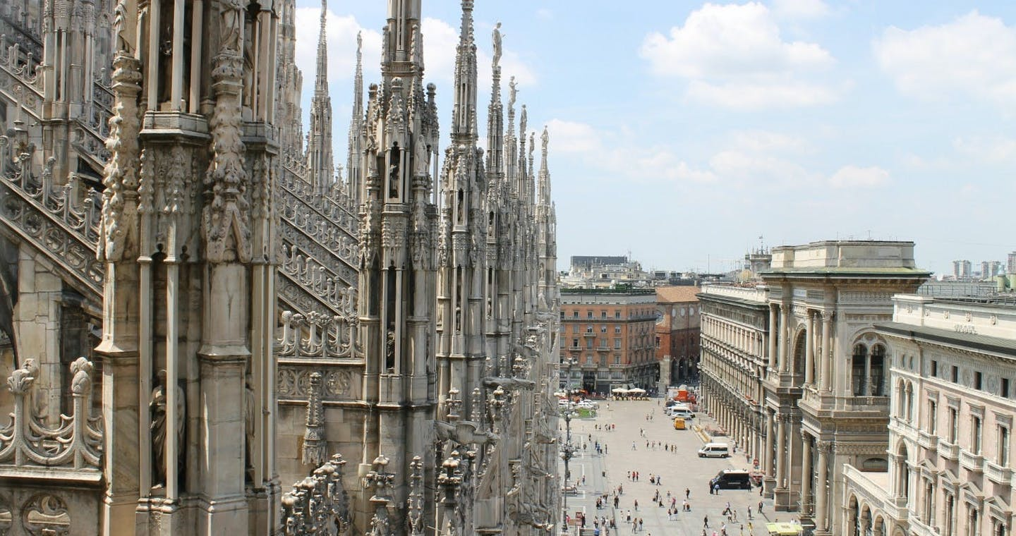 duomo-cathedral-rooftop-terraces-tickets_header-23348.jpeg