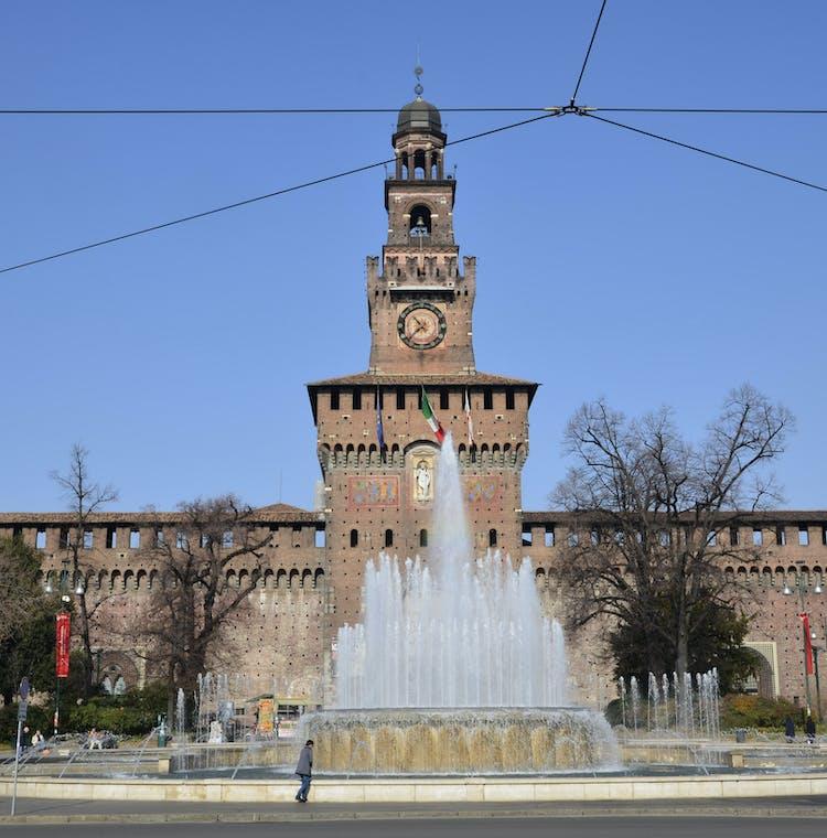 Sforza Castle Express 1.jpeg