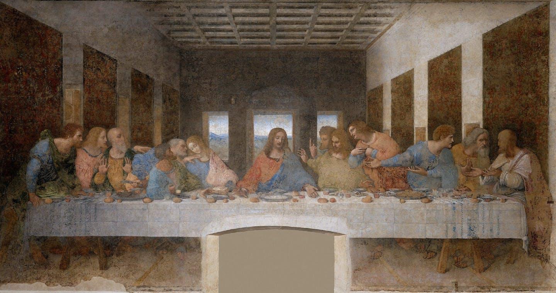 Foto tour Leonardo 2.jpg