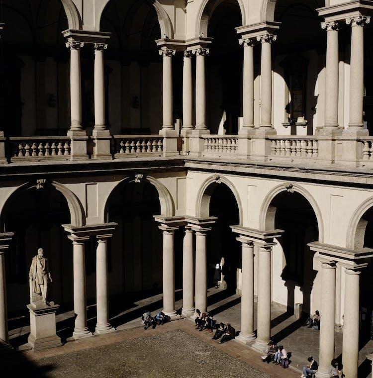Pinacoteca di Brera.jpg