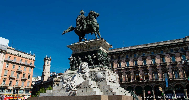 milano-monumento-vittorio-emanuele-II.jpg
