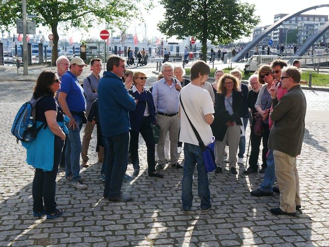 Port of Hamburg cruise and Elbphilharmonie tour_Group.jpeg