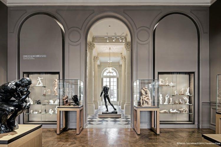 372 Musee Rodin 031115_ret.jpg