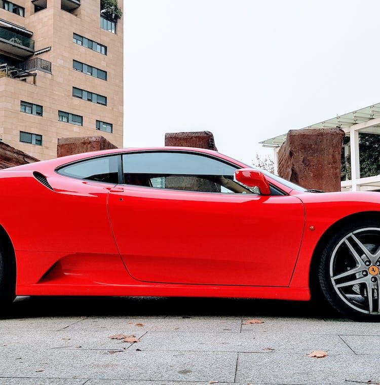 Ferrari Side.jpg