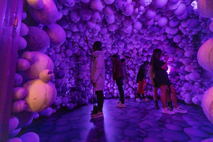 Ball cave visitors.jpeg