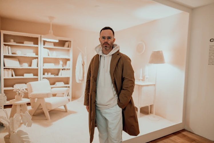 Calcified Room with Arsham.jpeg