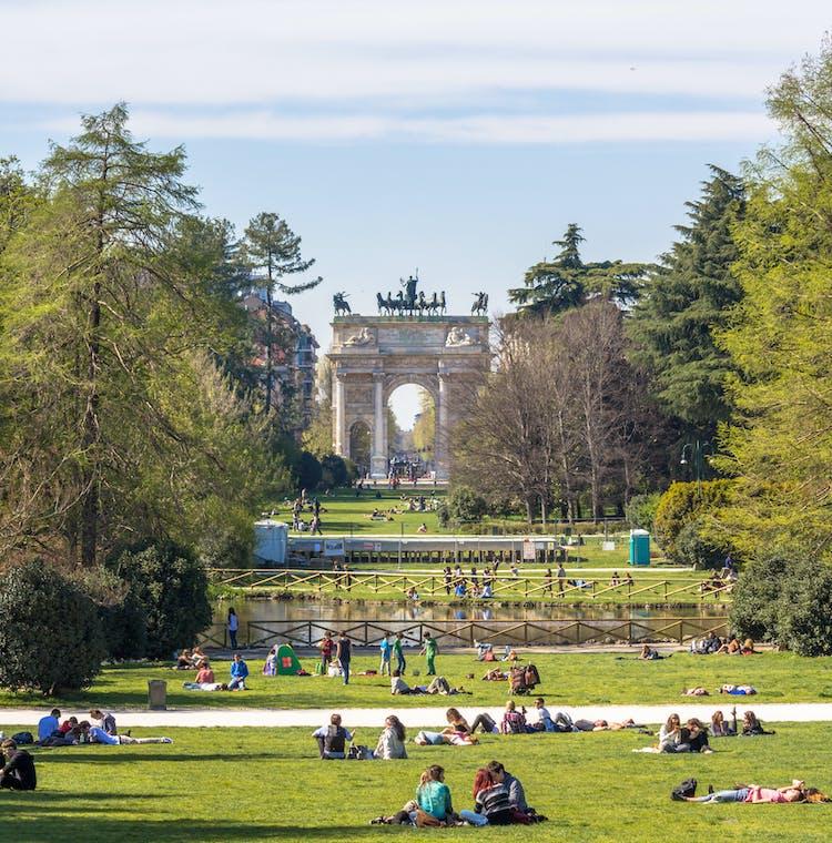 Parco_Sempione_Milano.jpg