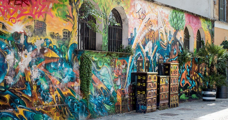 graffiti-1373849_1920.jpg