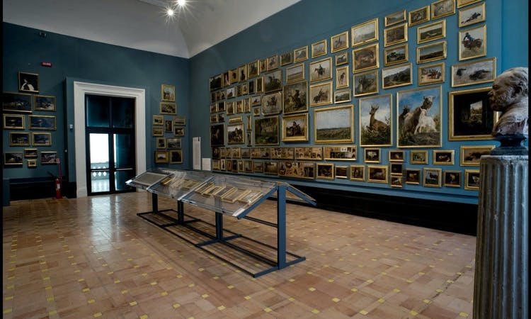 Accademia Gallery: Skip the Line Tickets