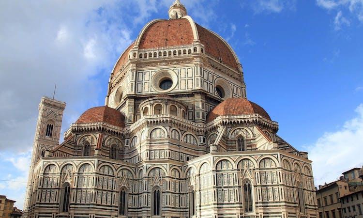 Biglietti per il Duomo di Firenze 2.jpeg