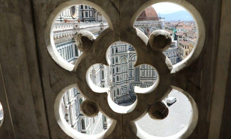 Biglietti per il Duomo di Firenze 4.jpeg