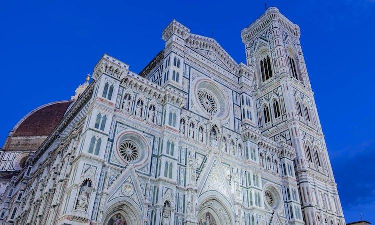 Biglietti per il Duomo di Firenze 5.jpeg