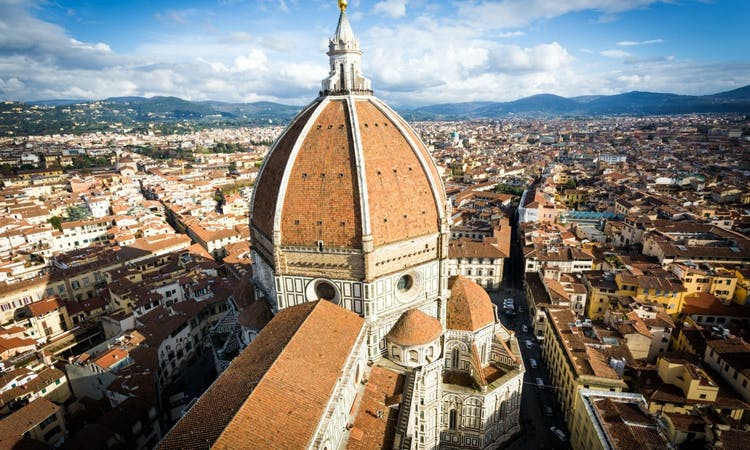 Biglietti per il Duomo di Firenze 6.jpeg