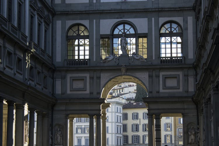 Uffizi.jpeg