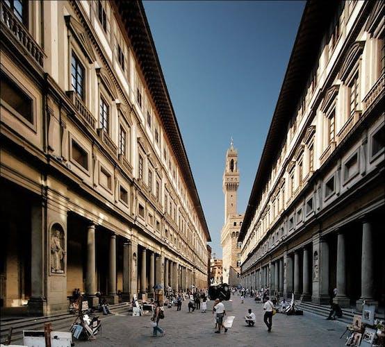 Uffizi2.jpeg