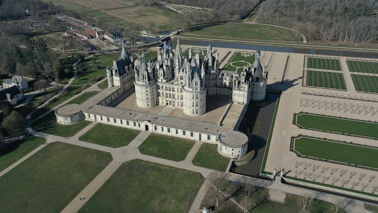 Chateau de Chambord 2.JPG