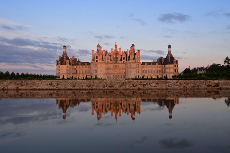 Chateau de Chambord 5.jpg