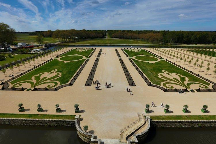 Chateau de Chambord 6.jpg