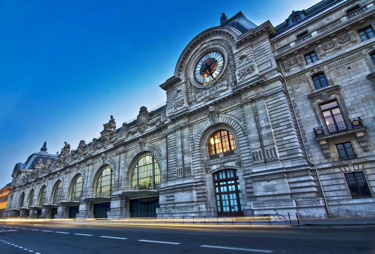 Orsay Museum Skip the Line Tickets.jpg