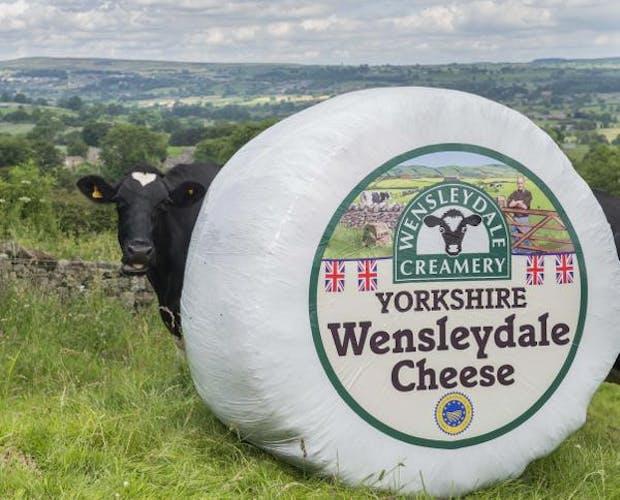 Wensleydale-Cheese-1.jpg