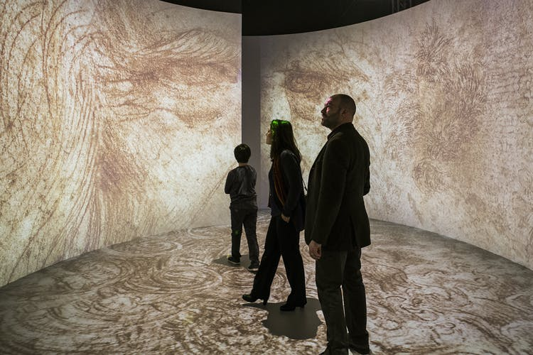 2.Gallerie_Leonardo_da_Vinci©LorenzaDaverio_MuseoNazionaleScienzaTecnologia.jpg