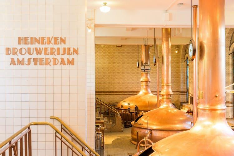 3. The Brew Room.jpg