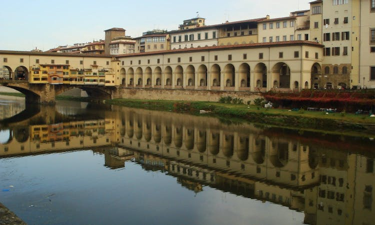 florenceday-tour-with-uffizi-and-accademia-gallery-skip-the-line-tickets-and-guided-visit_header-6504.jpeg