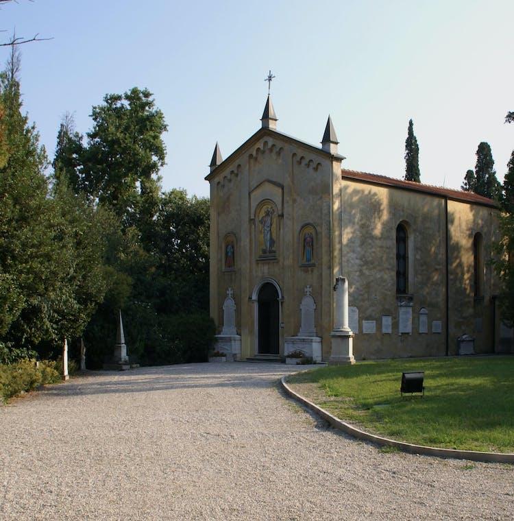 Ossario San Martino.JPG