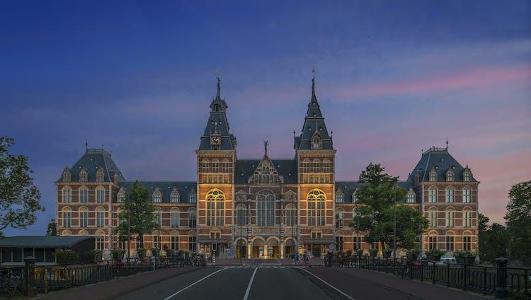 Rijksmuseum - 2014 - John Lewis Marshall - 04 (JPEG).jpg