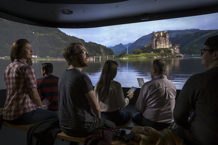 5 Tour - Sense of Scotland.jpg