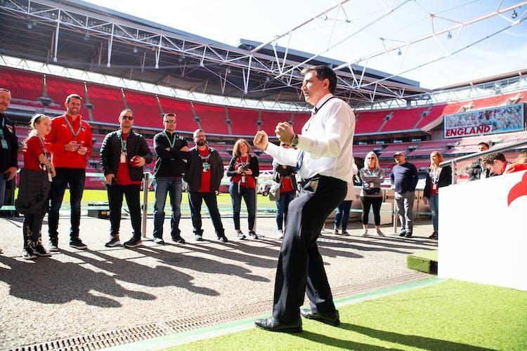 FA_WembleyTour_Selects_26.19_hires-69.jpg