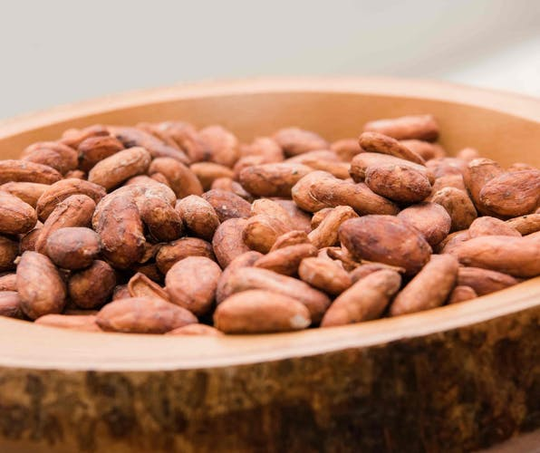 8 cacao beans.png