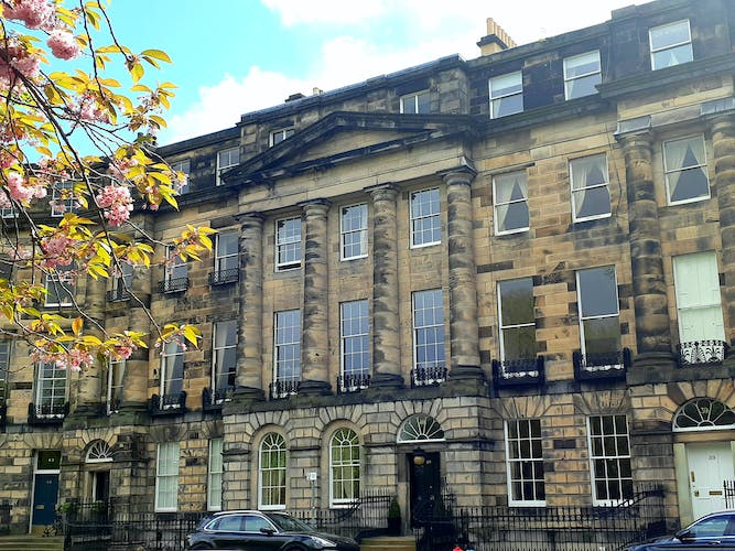 Full-day private tours - Moray Place shopped.jpg