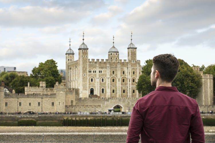 Tower of London_2_The London Pass.jpg