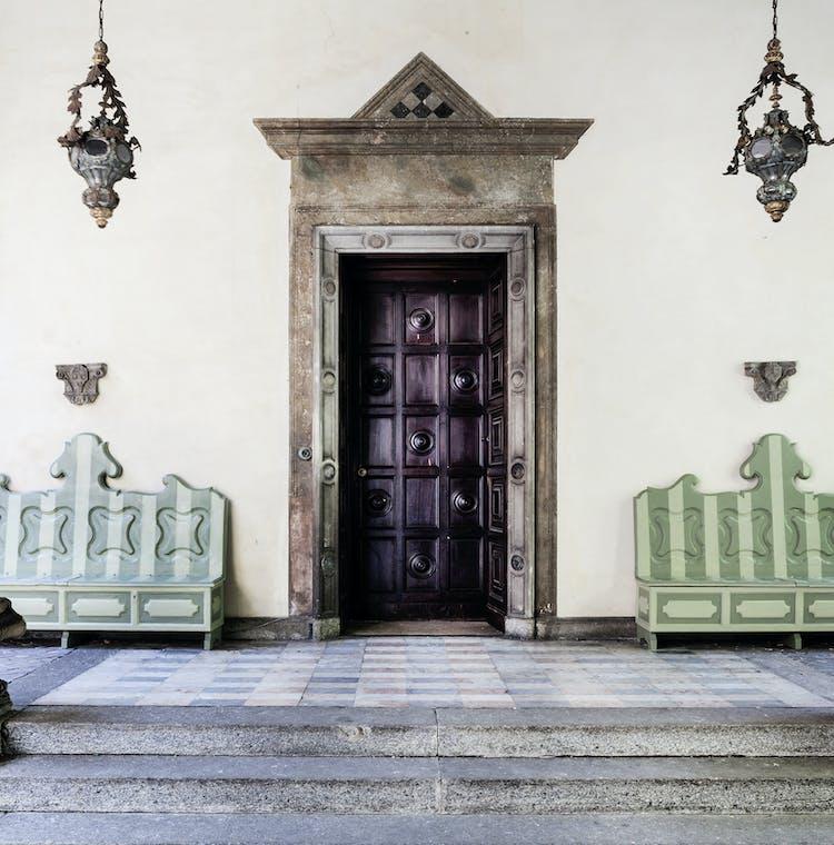 02 - Casa Atellani - Ingresso Padronale.jpg