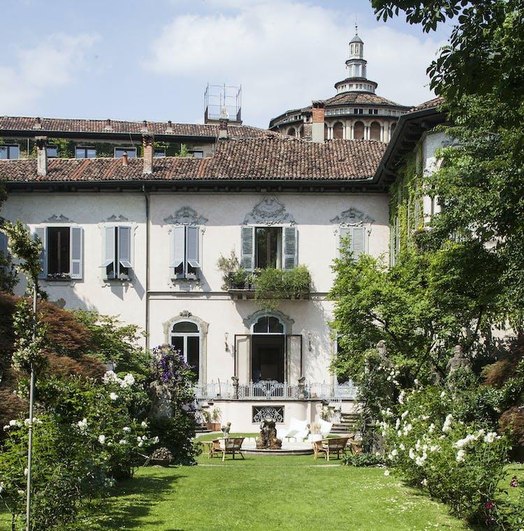 04 - Casa Atellani Giardino.JPG