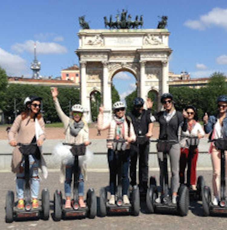 1-Three Hour Milan Segway 3.jpg
