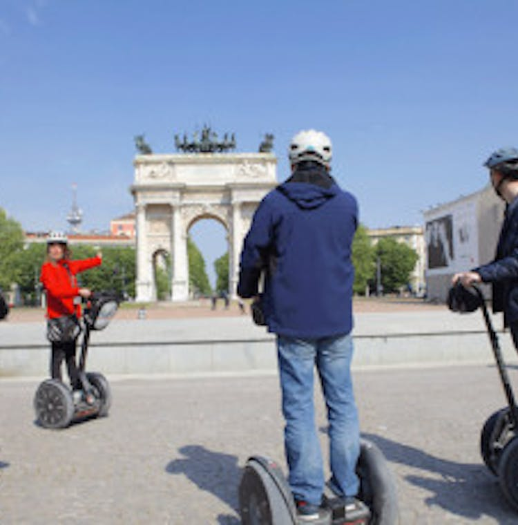 3-Three Hour Milan Segway 5.jpg