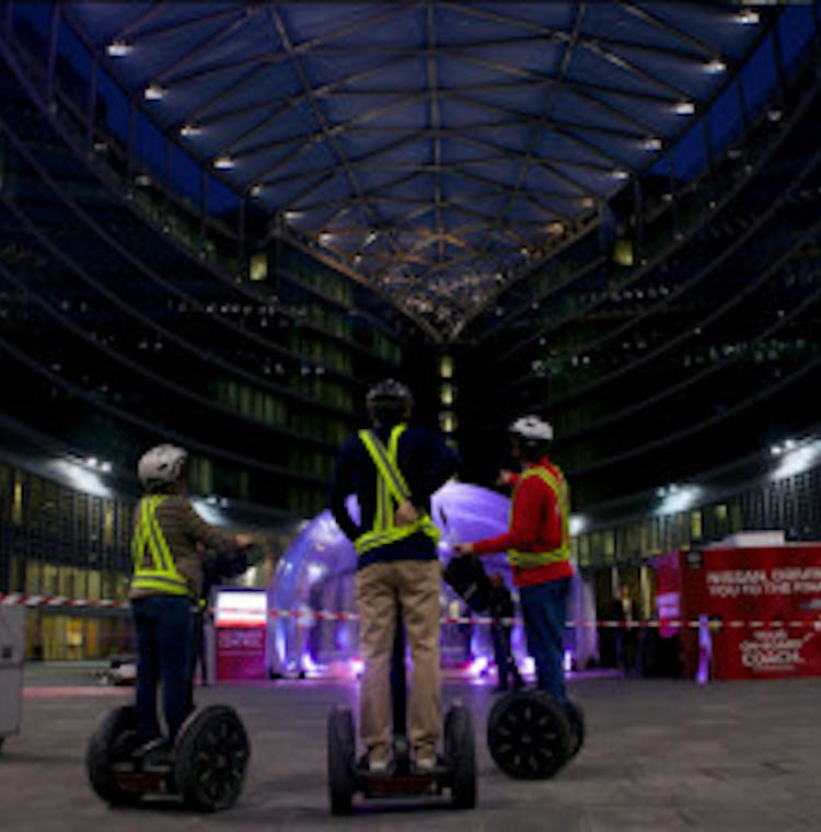 1-Milan Night Segway 2.jpg
