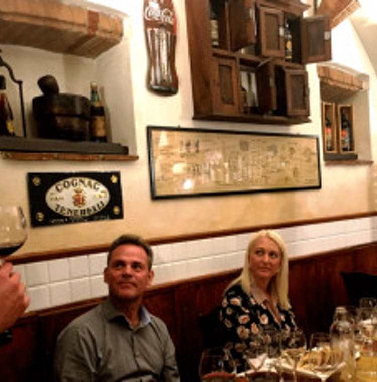 2-Milan Wine 2.jpg