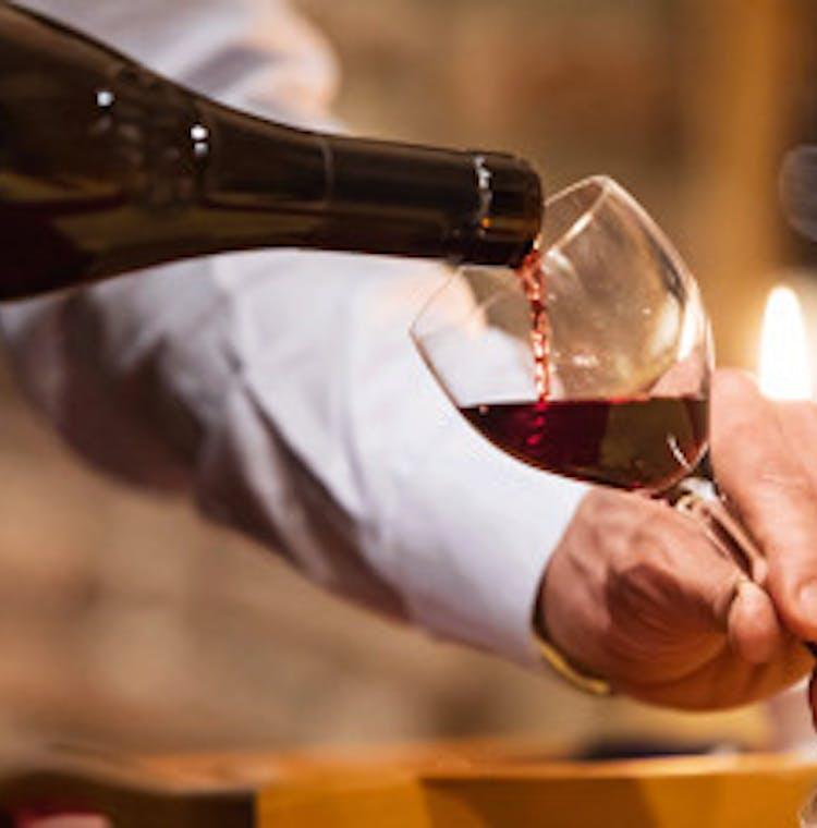 3-Milan Wine 4.jpg