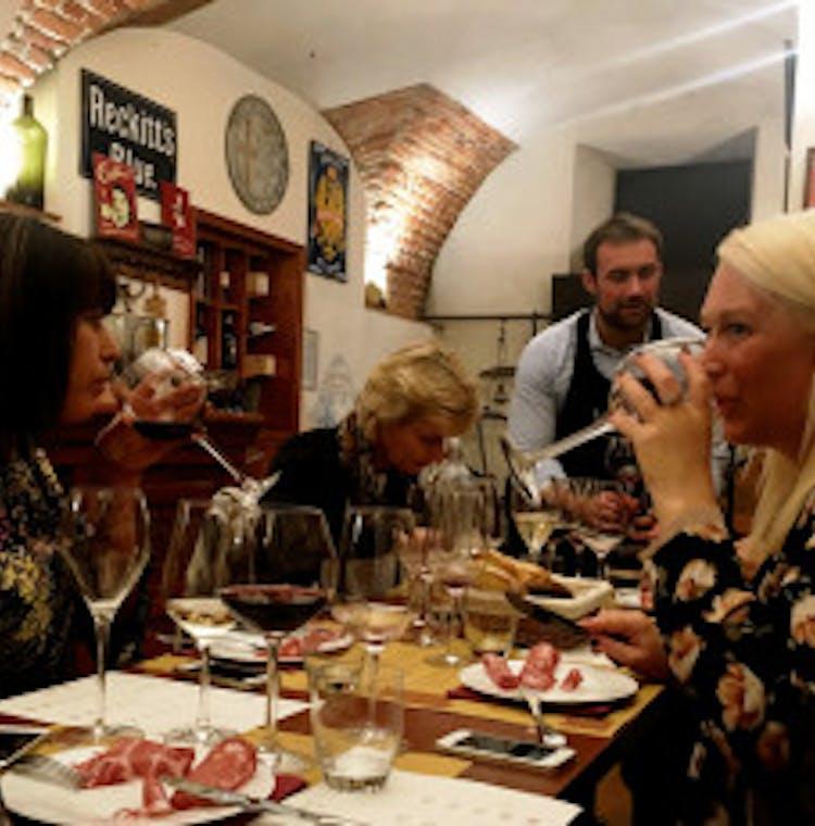 4-Milan Wine 3.jpg