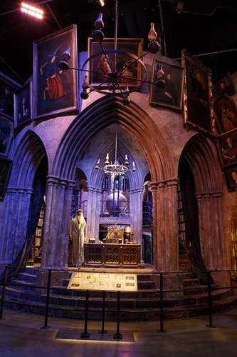 Dumbledore's office NEW_LR (4).jpg