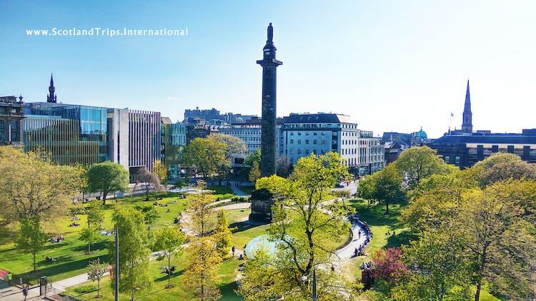 St-andrews-square-edimburgo-edinburgh-tours-escocia-scotland-scotlandtrips-web-STI.jpg