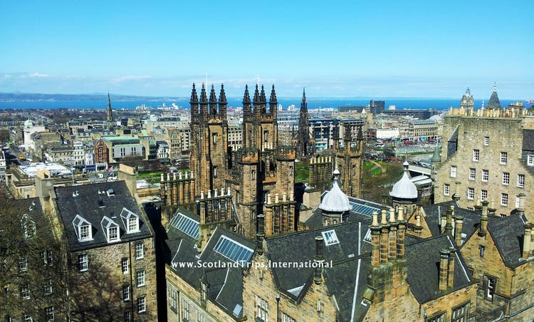 Edimburgo-new-town-escocia-scotlantrips-web-STI.jpg
