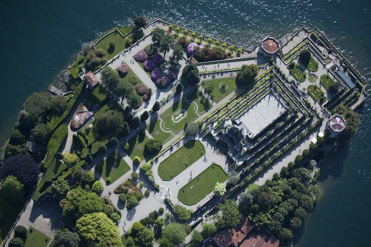 1. Isola Bella.jpg