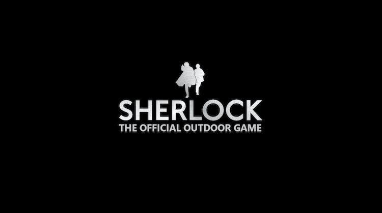 Sherlock Outdoor Black White Logo (1).jpg